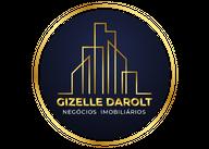 Gizelle Darolt - A especialista em bons negócios