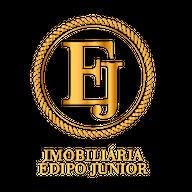 Imobiliária Édipo Junior - # I N V I S T A E R E A L I Z E.