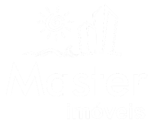Imobiliária Master - Capão da Canoa/RS - Sua conquista, nossa satisfação!