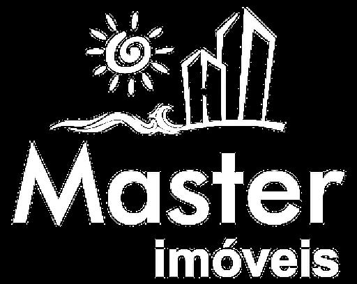 Imobiliária Master - Capão da Canoa/RS - Sua conquista, nossa satisfação!