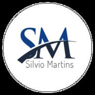 Silvio Martins Imóveis  -