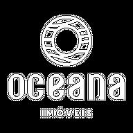 Oceana Imóveis | Imobiliária em Capão da Canoa - Um oceano de oportunidades - UM OCEANO DE POSSIBILIDADES