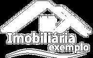 Imobiliária Exemplo 3 - Site modelo para imobiliárias.