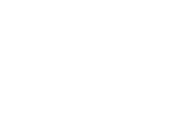 Imobiliária Exemplo 2 - Site modelo para imobiliárias