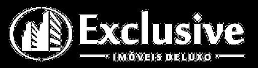 Exclusive imóveis (venda) -