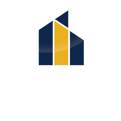 Imobiliária em Torres - A Mais Bela Imóveis - Imóveis em Torres RS