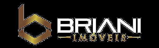Briani Imóveis - Nós trabalhamos para sua grande conquista.