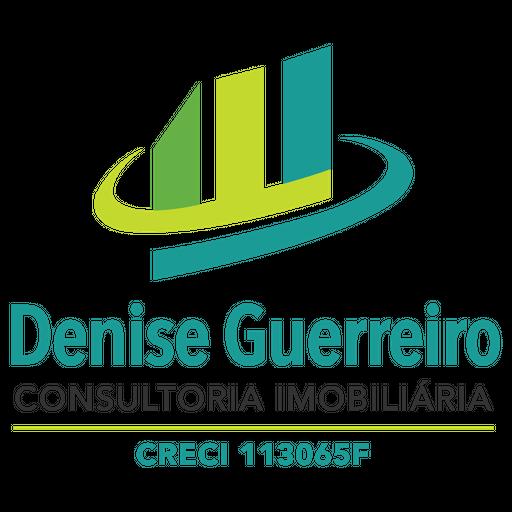 Denise Guerreiro consultoria imobiliária - Viva o novo. Realize o sonho de viver no que é seu.