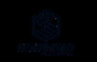 Montenegro Operações Imobiliárias - Transparência, um conceito fundamental!!