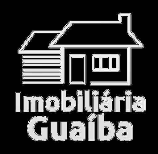 Imobiliária Guaíba - Os melhores negócios estão aqui