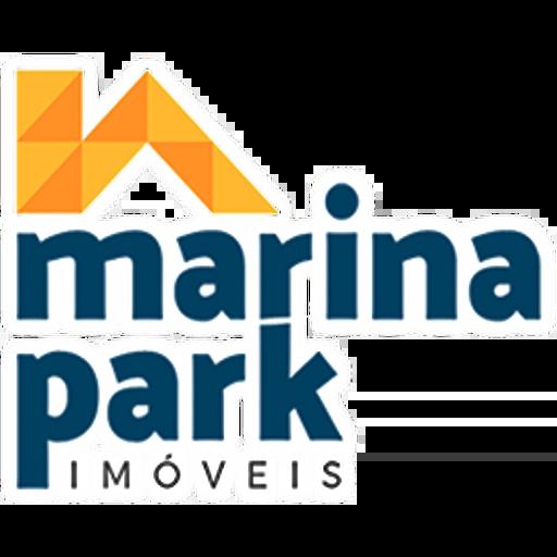 Imobiliária Marina Park -