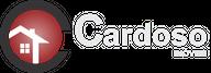 CARDOSO IMOVEIS - A sua Imobiliária em Capão da Canoa – Sempre os melhores negócios e as melhores ofertas.