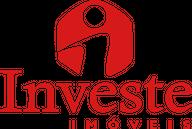 Investe Poti - Mais de 25 anos no mercado imobiliário.