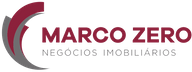 Marco Zero Negócios Imobiliários - Viva na praia, o seu novo marco zero!
