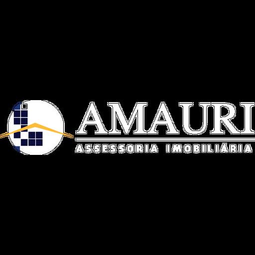 Imobiliária Amauri - Realize e viva cada momento